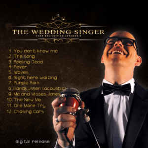 cd-hoes-digital-webshop_weddingsinger