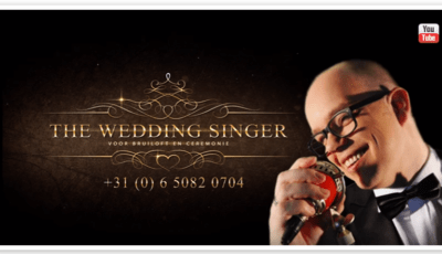 reclamevid_weddingsinger