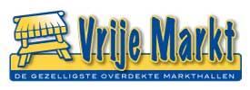 Sponsor Vrije markt