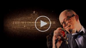 weddingsingerpic