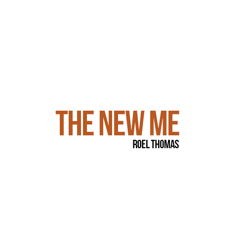 THE-NEW-ME-COVER_small-1